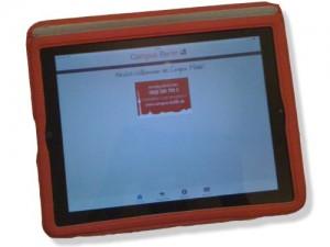 iPad_k