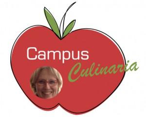 _Campus-Culinaria_neu