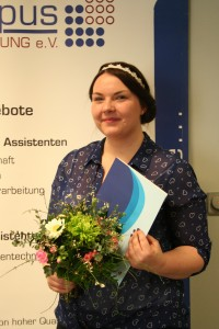 Janett Melz