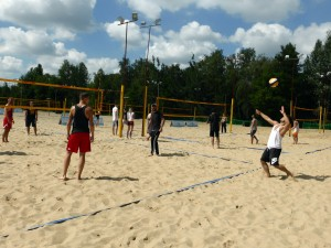 Beachvolleyball_CampusBerlin_Charlottenburg_2016_2