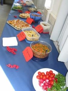 buffet-sor-tag