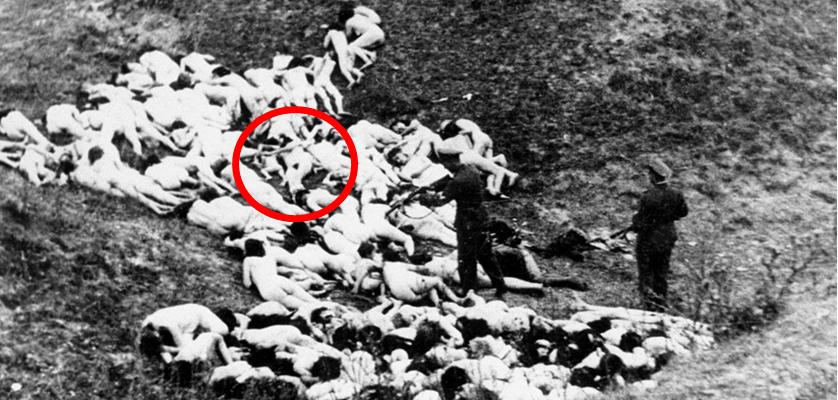 so-starben-die-juedischen-frauen-von-mizocz