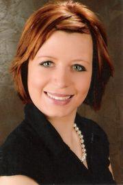 Tatjana Goshevska