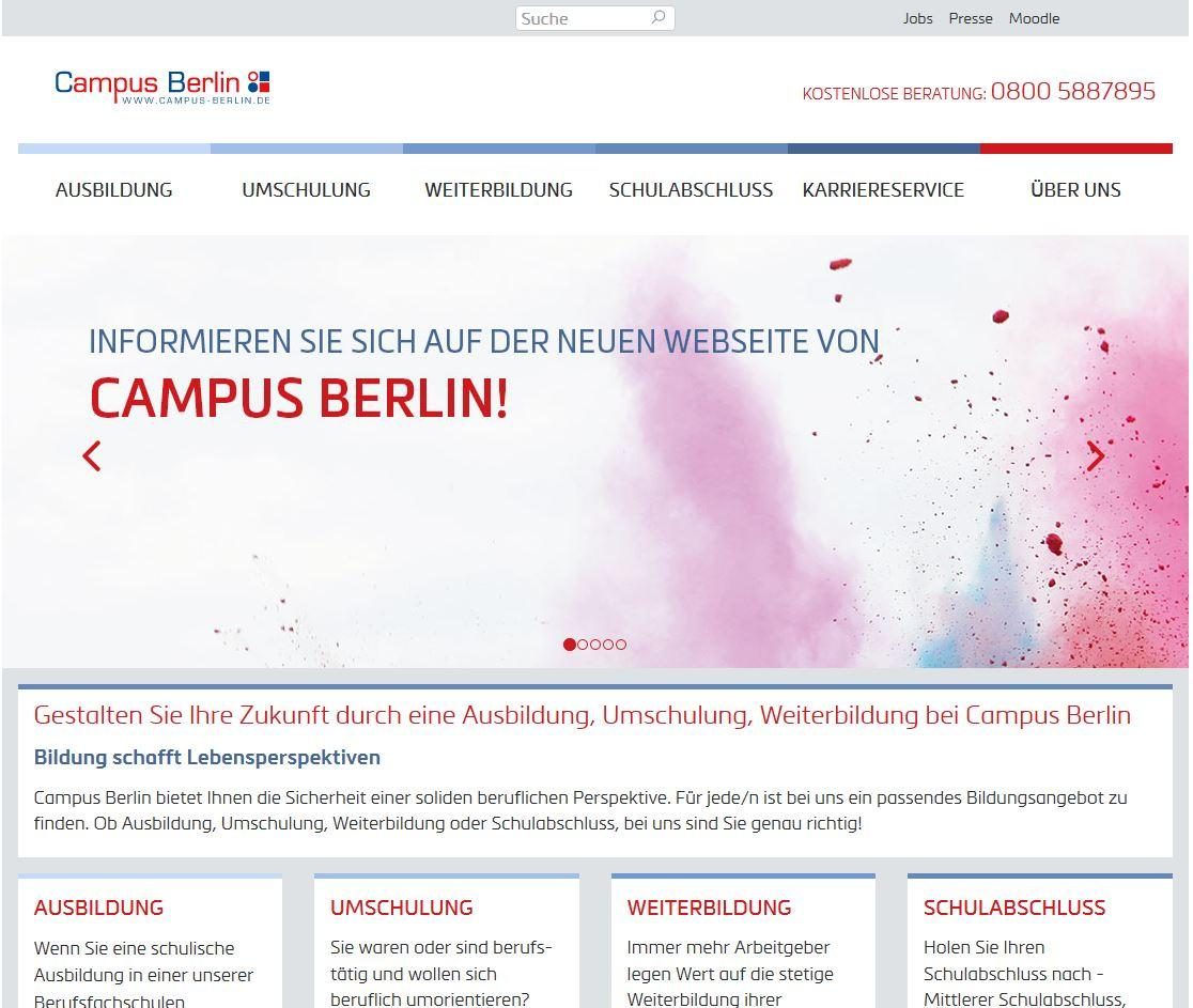campus-berlin.de