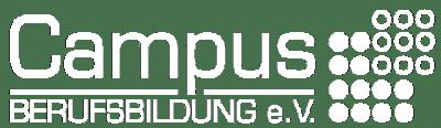 Campus Berufsbildung