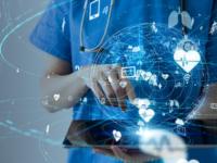 Digitalisierung Pflege