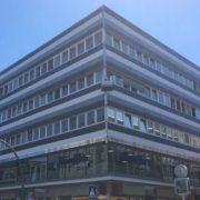 Standort Wilmersdorfer Str.