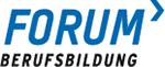 Forum Berufsbildung Logo